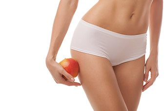 liposuction-_-lipoplasty